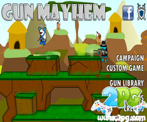 gun-mayhem-screenshot-1