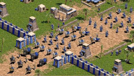 Game-Empire-1
