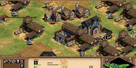 Game-Empire